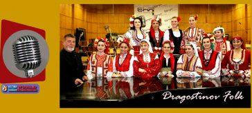 DRagostinov Folk
